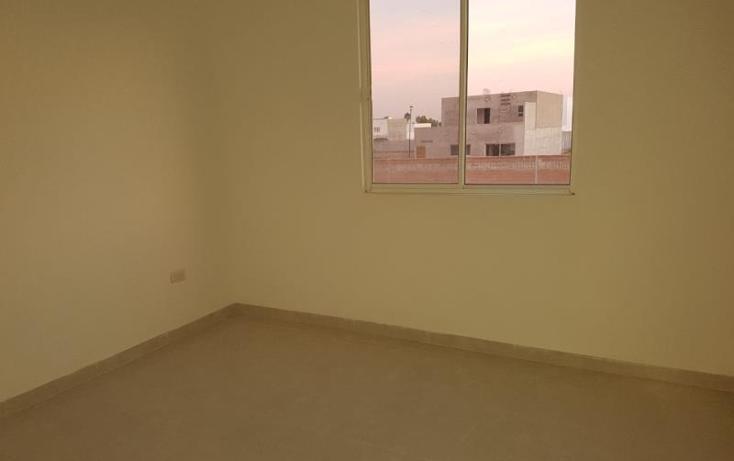 Foto de casa en venta en  , fraccionamiento villas del renacimiento, torreón, coahuila de zaragoza, 4247874 No. 06