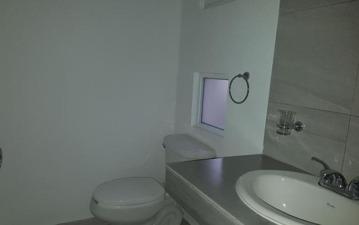 Foto de casa en venta en  , fraccionamiento villas del renacimiento, torreón, coahuila de zaragoza, 4247874 No. 07