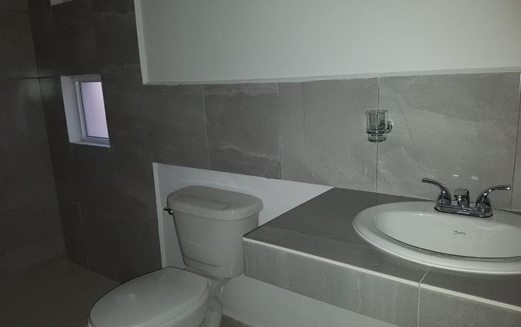 Foto de casa en venta en  , fraccionamiento villas del renacimiento, torreón, coahuila de zaragoza, 4264036 No. 03