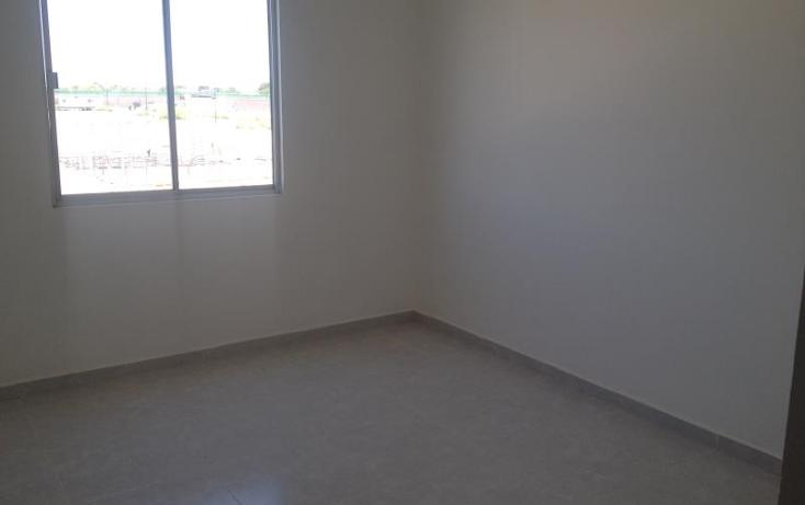 Foto de casa en venta en  , fraccionamiento villas del renacimiento, torre?n, coahuila de zaragoza, 629708 No. 06