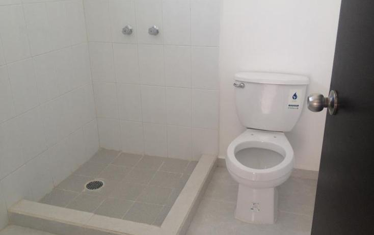 Foto de casa en venta en  , fraccionamiento villas del renacimiento, torreón, coahuila de zaragoza, 631038 No. 05