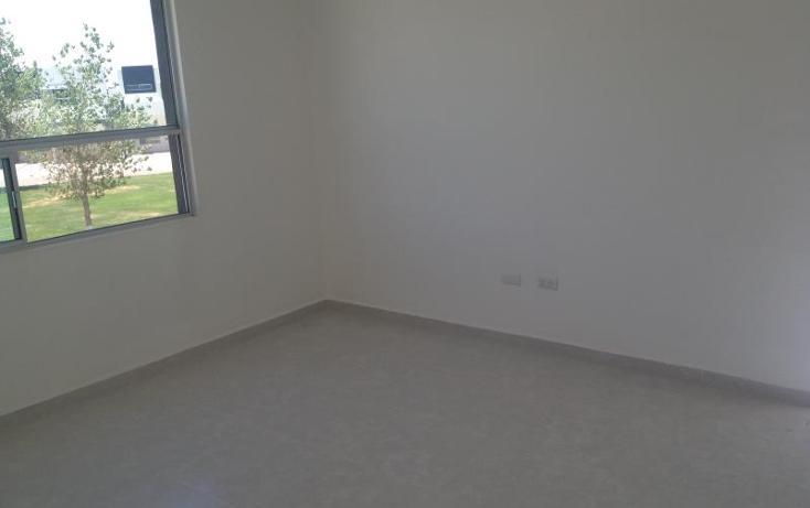 Foto de casa en venta en  , fraccionamiento villas del renacimiento, torreón, coahuila de zaragoza, 659049 No. 03