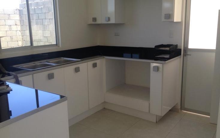 Foto de casa en venta en  , fraccionamiento villas del renacimiento, torreón, coahuila de zaragoza, 659049 No. 05