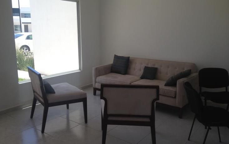 Foto de casa en venta en  , fraccionamiento villas del renacimiento, torreón, coahuila de zaragoza, 659049 No. 07