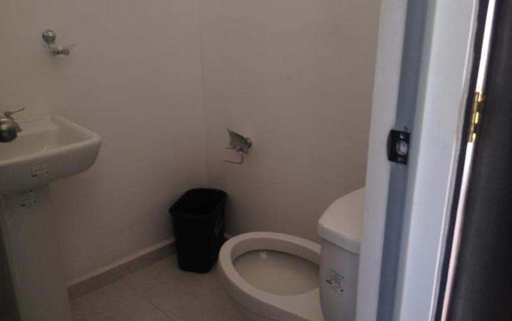 Foto de casa en venta en  , fraccionamiento villas del renacimiento, torreón, coahuila de zaragoza, 659049 No. 08