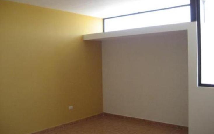 Foto de casa en venta en  , fraccionamiento villas del renacimiento, torreón, coahuila de zaragoza, 838049 No. 03