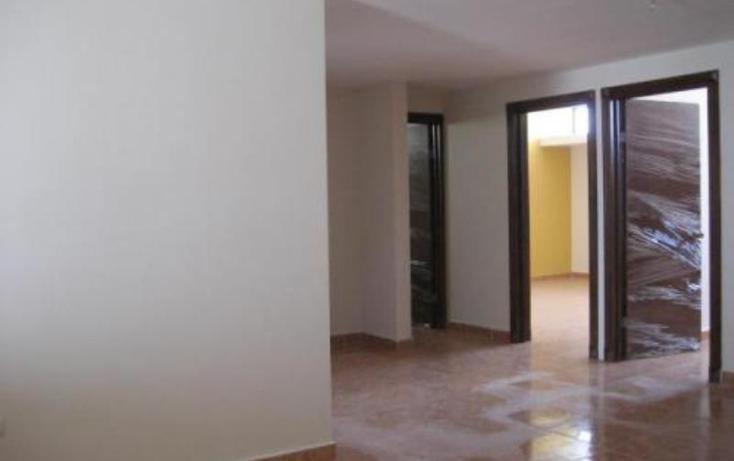 Foto de casa en venta en  , fraccionamiento villas del renacimiento, torreón, coahuila de zaragoza, 838049 No. 04