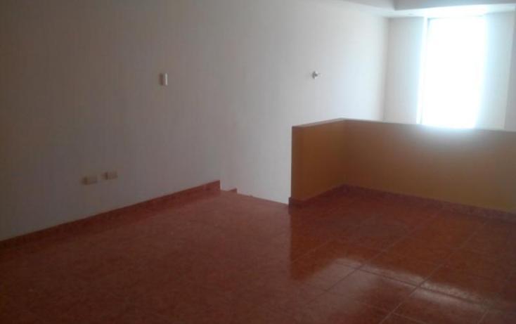 Foto de casa en venta en  , fraccionamiento villas del renacimiento, torreón, coahuila de zaragoza, 838049 No. 05