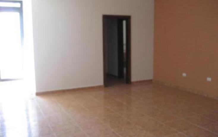 Foto de casa en venta en  , fraccionamiento villas del renacimiento, torreón, coahuila de zaragoza, 838049 No. 07
