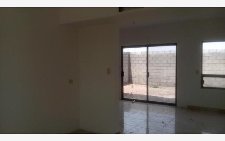 Foto de casa en venta en  , fraccionamiento villas del renacimiento, torre?n, coahuila de zaragoza, 880783 No. 02