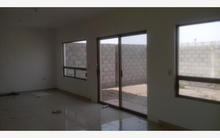 Foto de casa en venta en  , fraccionamiento villas del renacimiento, torre?n, coahuila de zaragoza, 880783 No. 03
