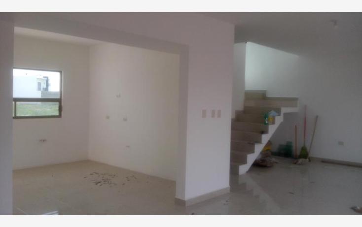 Foto de casa en venta en  , fraccionamiento villas del renacimiento, torre?n, coahuila de zaragoza, 880783 No. 04