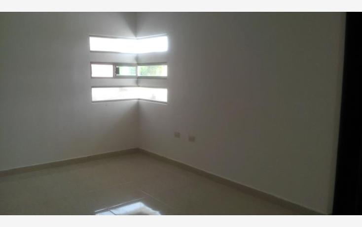Foto de casa en venta en  , fraccionamiento villas del renacimiento, torre?n, coahuila de zaragoza, 880783 No. 06