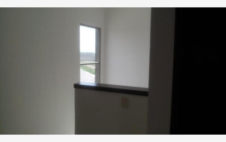 Foto de casa en venta en  , fraccionamiento villas del renacimiento, torre?n, coahuila de zaragoza, 880783 No. 08
