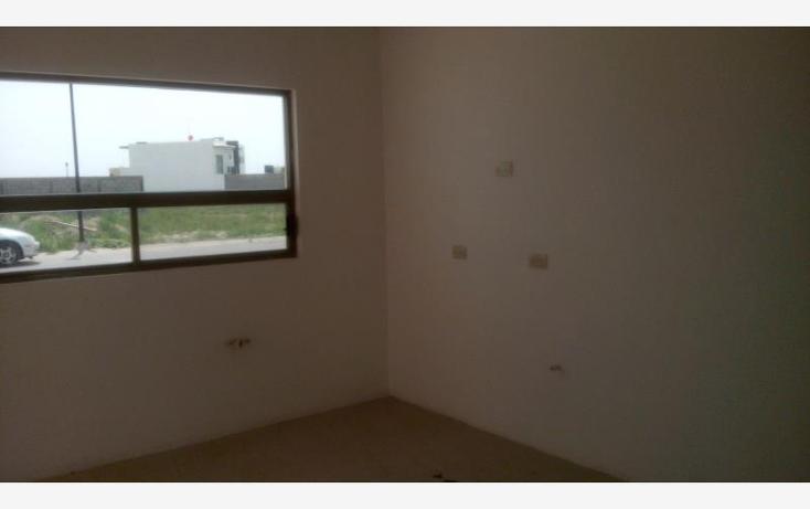 Foto de casa en venta en  , fraccionamiento villas del renacimiento, torre?n, coahuila de zaragoza, 880783 No. 09