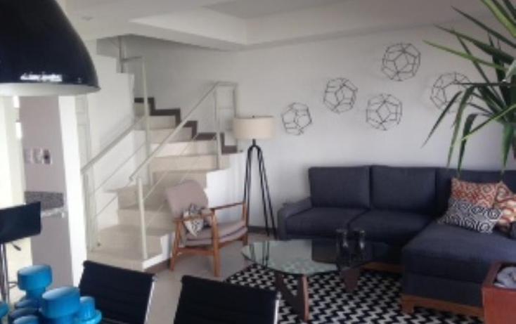 Foto de casa en venta en  , fraccionamiento villas del renacimiento, torreón, coahuila de zaragoza, 896773 No. 05