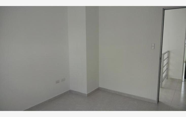 Foto de casa en venta en  , fraccionamiento villas del renacimiento, torreón, coahuila de zaragoza, 908003 No. 10