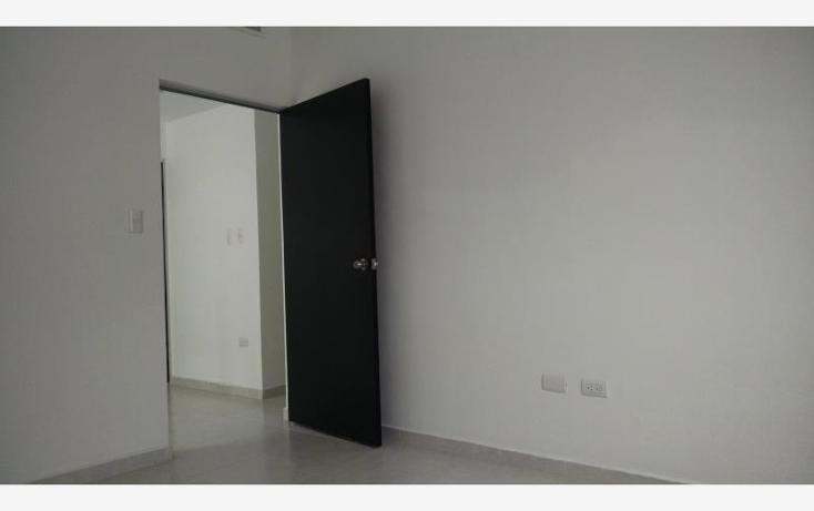 Foto de casa en venta en  , fraccionamiento villas del renacimiento, torreón, coahuila de zaragoza, 908003 No. 11