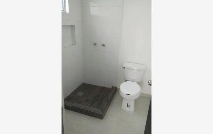 Foto de casa en venta en  , fraccionamiento villas del renacimiento, torreón, coahuila de zaragoza, 908003 No. 16