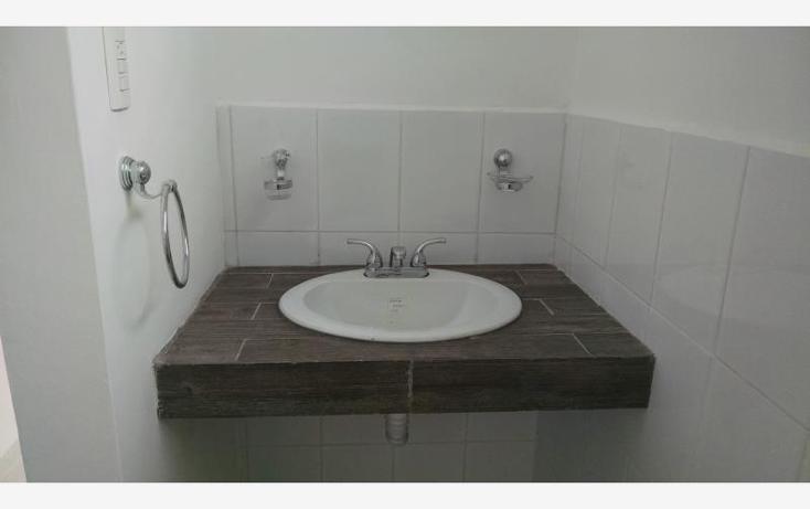 Foto de casa en venta en  , fraccionamiento villas del renacimiento, torreón, coahuila de zaragoza, 908003 No. 17