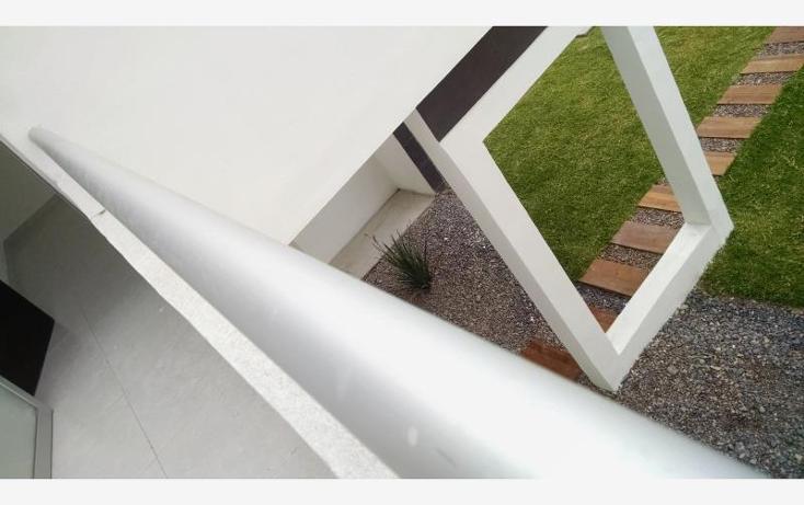 Foto de casa en venta en  , fraccionamiento villas del renacimiento, torreón, coahuila de zaragoza, 908003 No. 18