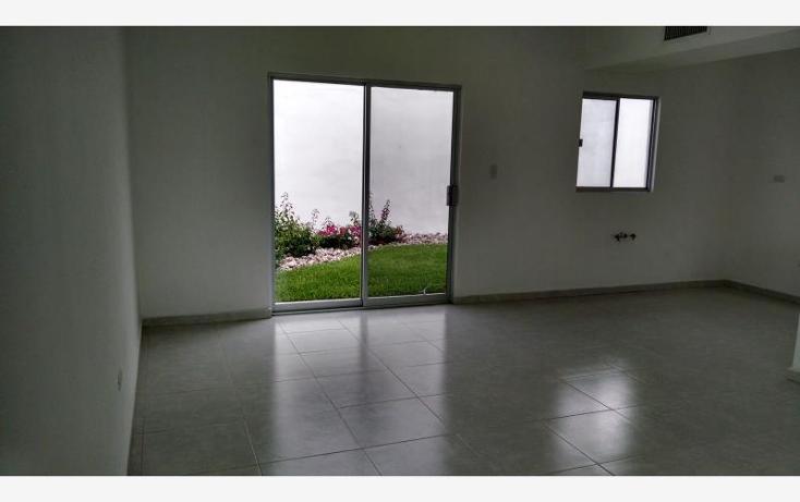 Foto de casa en venta en  , fraccionamiento villas del renacimiento, torreón, coahuila de zaragoza, 908009 No. 02