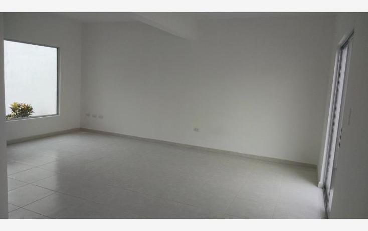 Foto de casa en venta en  , fraccionamiento villas del renacimiento, torreón, coahuila de zaragoza, 908009 No. 03