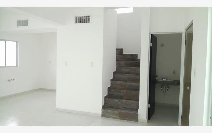 Foto de casa en venta en  , fraccionamiento villas del renacimiento, torreón, coahuila de zaragoza, 908009 No. 06