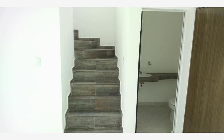 Foto de casa en venta en  , fraccionamiento villas del renacimiento, torreón, coahuila de zaragoza, 908009 No. 08