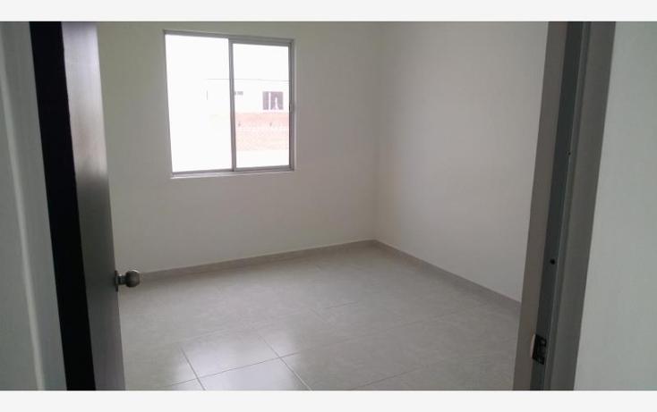 Foto de casa en venta en  , fraccionamiento villas del renacimiento, torreón, coahuila de zaragoza, 908009 No. 09