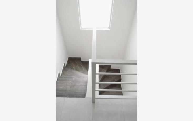 Foto de casa en venta en  , fraccionamiento villas del renacimiento, torreón, coahuila de zaragoza, 908009 No. 13