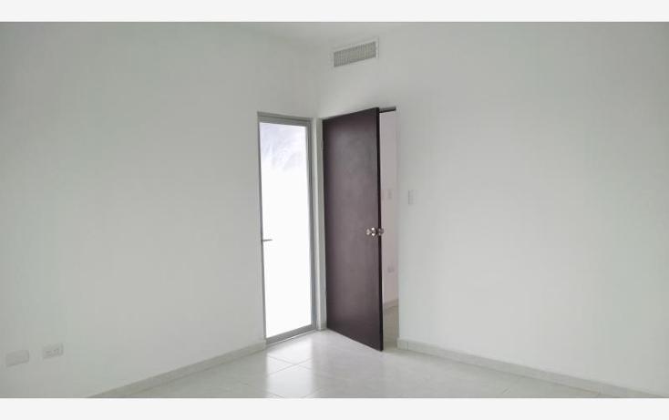 Foto de casa en venta en  , fraccionamiento villas del renacimiento, torreón, coahuila de zaragoza, 908009 No. 16