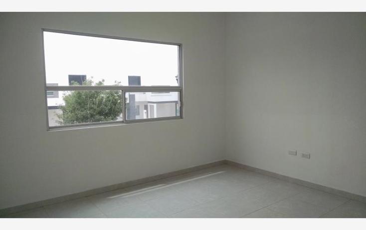Foto de casa en venta en  , fraccionamiento villas del renacimiento, torreón, coahuila de zaragoza, 908009 No. 17