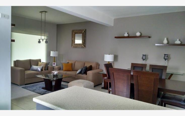 Foto de casa en venta en  , fraccionamiento villas del renacimiento, torreón, coahuila de zaragoza, 915381 No. 03