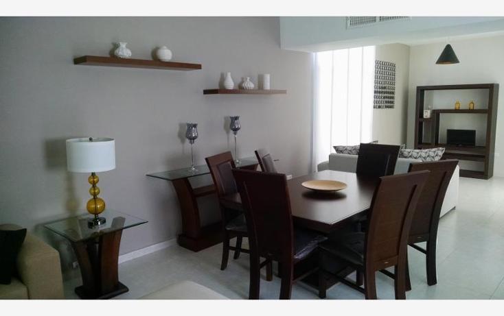 Foto de casa en venta en  , fraccionamiento villas del renacimiento, torreón, coahuila de zaragoza, 915381 No. 05