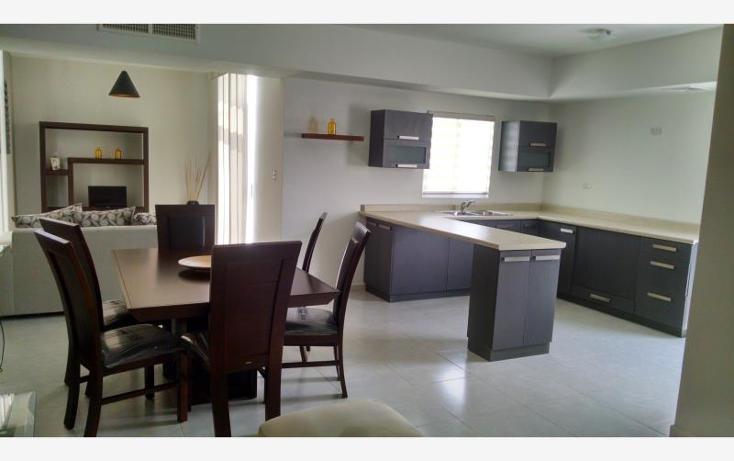 Foto de casa en venta en  , fraccionamiento villas del renacimiento, torreón, coahuila de zaragoza, 915381 No. 06
