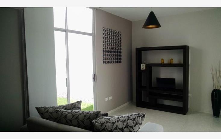 Foto de casa en venta en  , fraccionamiento villas del renacimiento, torreón, coahuila de zaragoza, 915381 No. 07