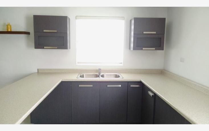Foto de casa en venta en  , fraccionamiento villas del renacimiento, torreón, coahuila de zaragoza, 915381 No. 09