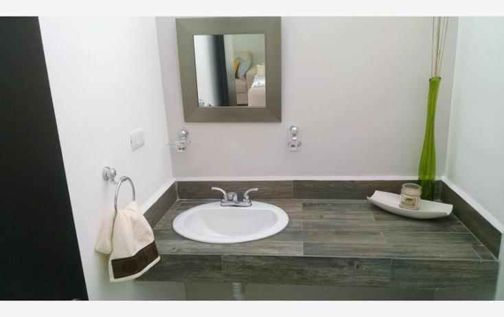 Foto de casa en venta en  , fraccionamiento villas del renacimiento, torreón, coahuila de zaragoza, 915381 No. 11
