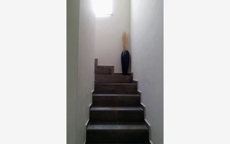 Foto de casa en venta en  , fraccionamiento villas del renacimiento, torreón, coahuila de zaragoza, 915381 No. 12