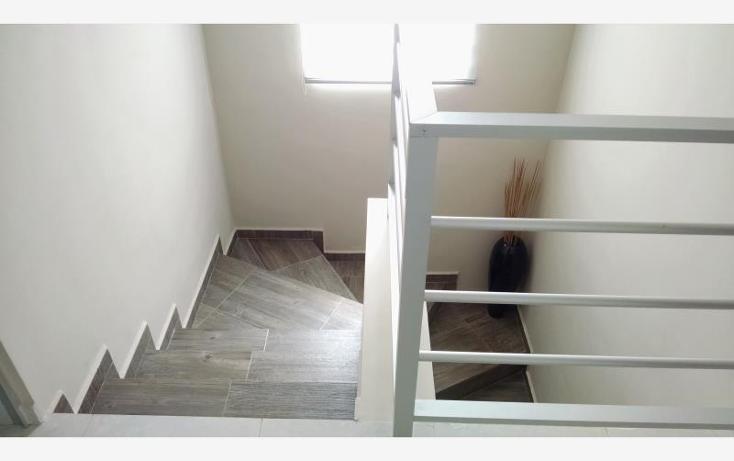 Foto de casa en venta en  , fraccionamiento villas del renacimiento, torreón, coahuila de zaragoza, 915381 No. 13