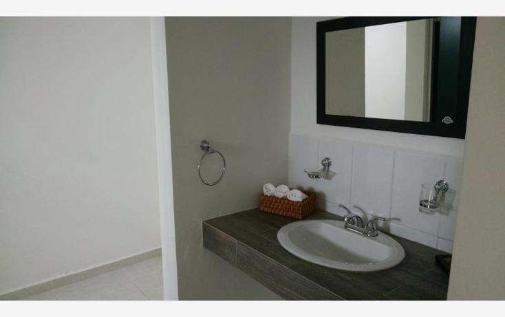 Foto de casa en venta en  , fraccionamiento villas del renacimiento, torreón, coahuila de zaragoza, 915381 No. 16