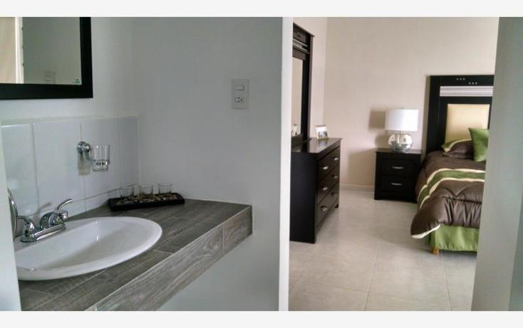 Foto de casa en venta en  , fraccionamiento villas del renacimiento, torreón, coahuila de zaragoza, 915381 No. 18