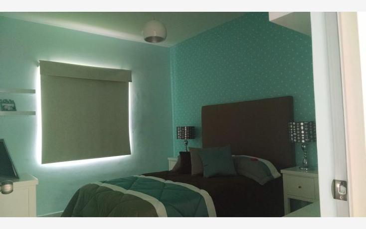 Foto de casa en venta en  , fraccionamiento villas del renacimiento, torreón, coahuila de zaragoza, 915381 No. 20