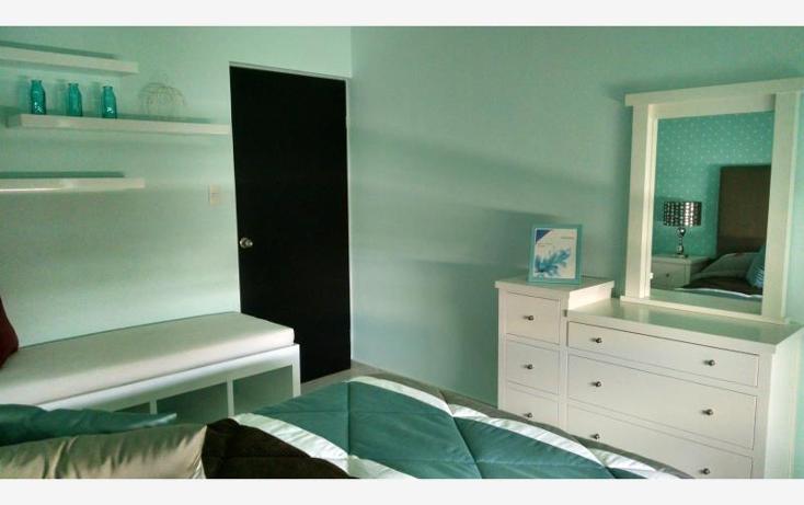 Foto de casa en venta en  , fraccionamiento villas del renacimiento, torreón, coahuila de zaragoza, 915381 No. 22