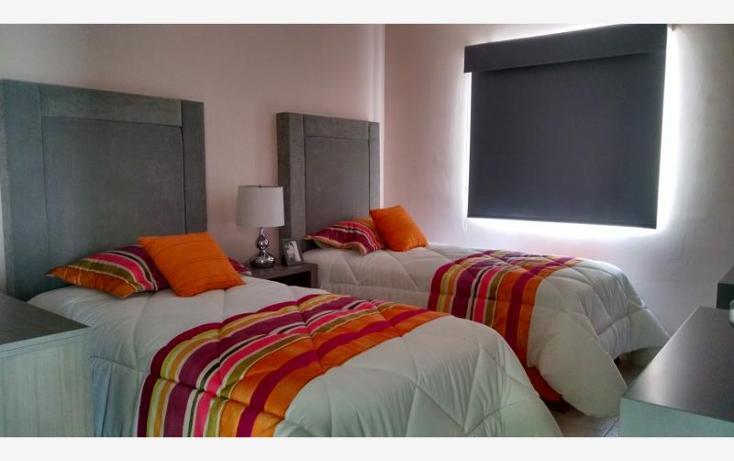 Foto de casa en venta en  , fraccionamiento villas del renacimiento, torreón, coahuila de zaragoza, 915381 No. 23