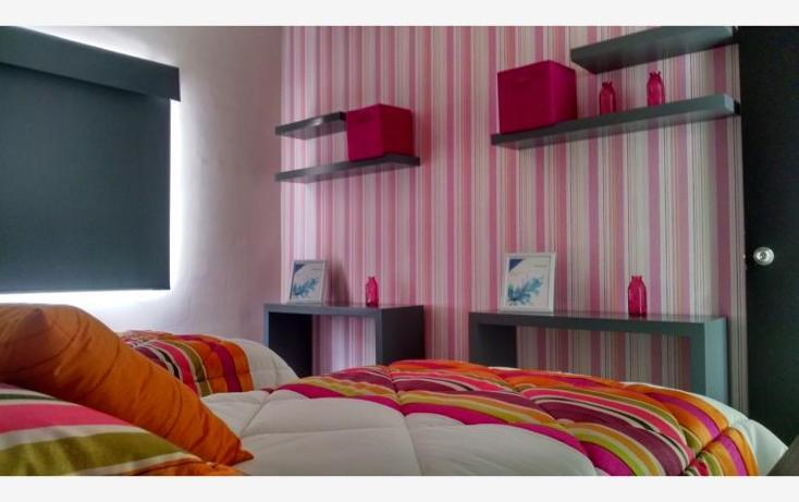 Foto de casa en venta en  , fraccionamiento villas del renacimiento, torreón, coahuila de zaragoza, 915381 No. 24