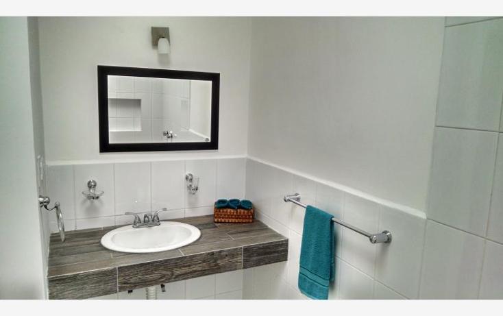 Foto de casa en venta en  , fraccionamiento villas del renacimiento, torreón, coahuila de zaragoza, 915381 No. 25