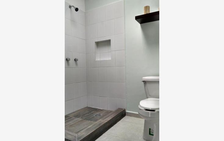 Foto de casa en venta en  , fraccionamiento villas del renacimiento, torreón, coahuila de zaragoza, 915381 No. 27
