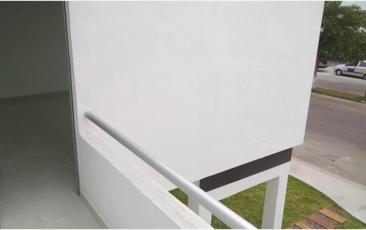 Foto de casa en venta en  , fraccionamiento villas del renacimiento, torreón, coahuila de zaragoza, 915381 No. 28